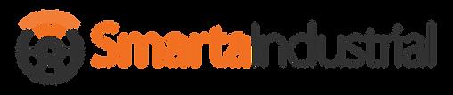 Smarta-Industrial-Logo-RGB_NOBG.png