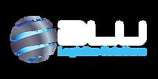 logo-login-1.png