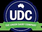 UDC_Brand_TM-Logo_Lge-1.png