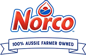 logo-norco-banner.7a490395.png