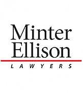 Minter-Ellison_NHC.jpg