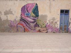 Djerba, Hara Saghira