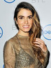 Dell and actress Nikki Reed want to turn your old laptop into gold jewelry