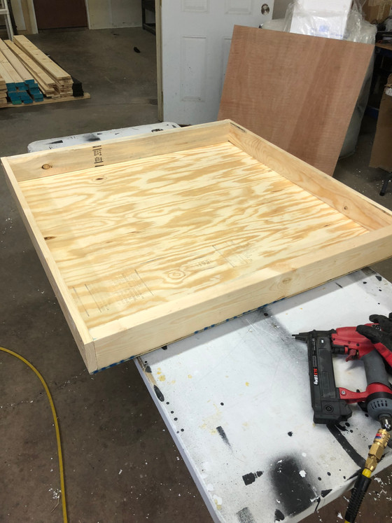 Why is the cost of shipping panels so high?