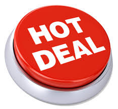 Great Discounts on Popular Tiles - Ready to ship!  READY TO SHIP!!!