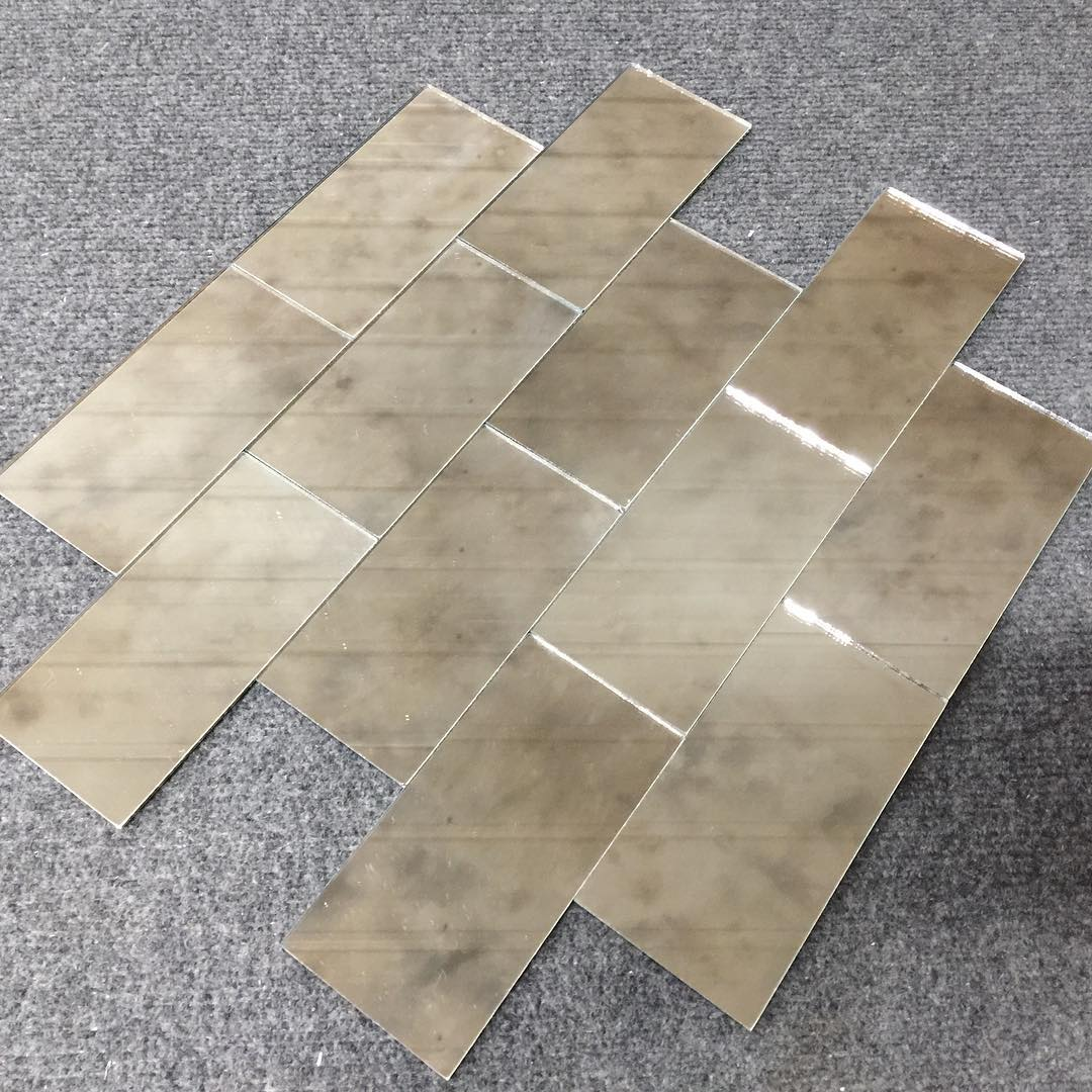 Awesome 12X12 Tiles For Kitchen Backsplash Big 16 X 24 Tile Floor Patterns Round 18 X 18 Floor Tile 2 X 4 Ceiling Tiles Youthful 2 X 8 Glass Subway Tile Black4 X 4 Ceiling Tiles How To Calculate 3\u201c X 6\u201c Subway Tiles   READ HOW TO CALCULATE ..