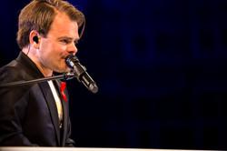 RobinVanStraaten - aids gala AFAS live-14