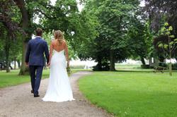 RobinVanStraaten - wedding