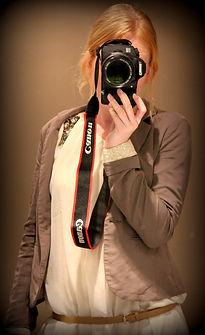 Robin van Straaten Fotografie