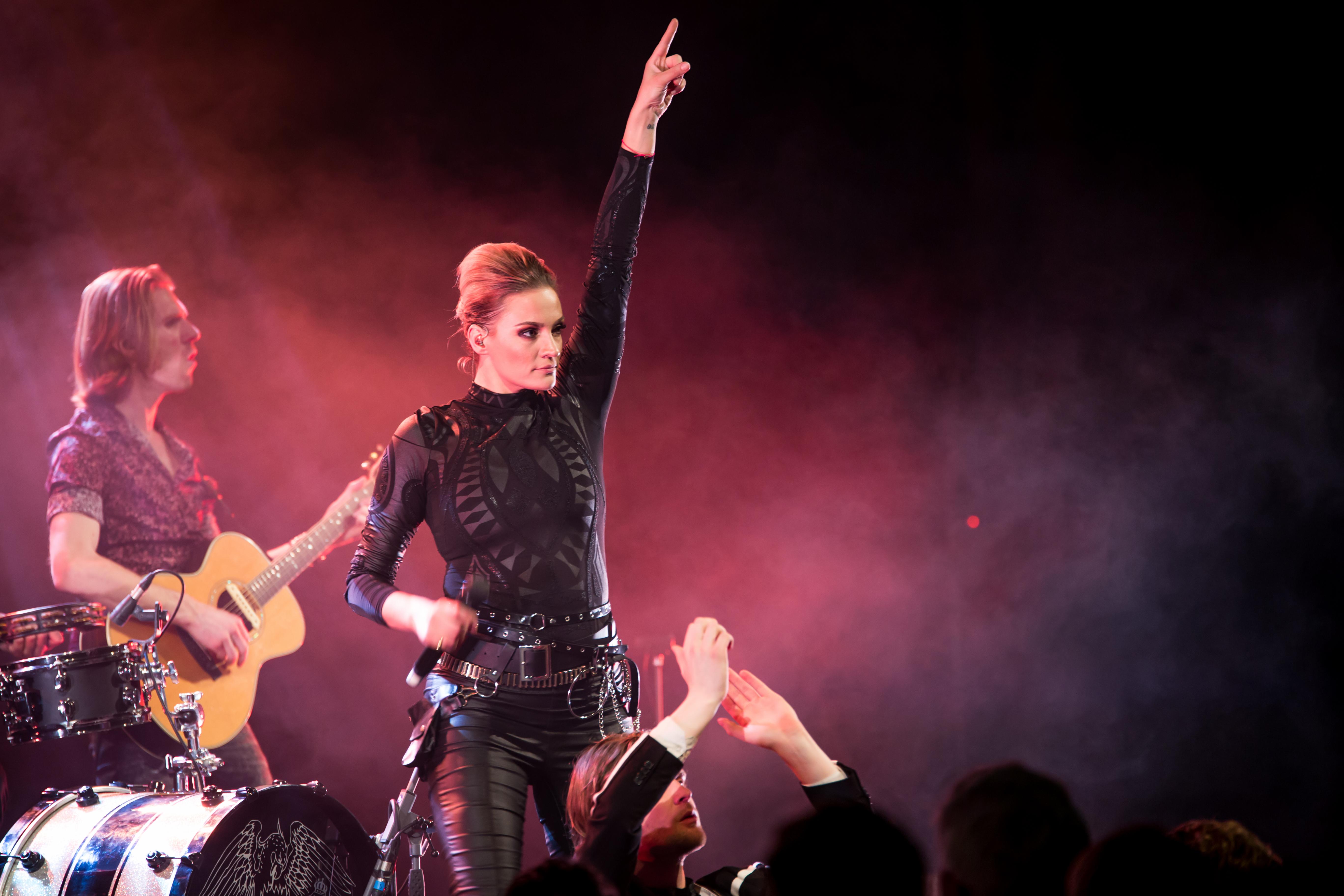 15062019 Queen the music - RobinVanStraa