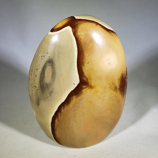 Polychrome Jasper Free Form