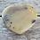 Thumbnail: Dendritic Agate Heart M