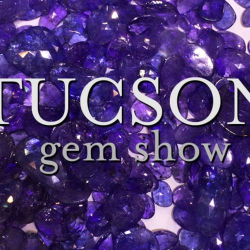 Gem And Mineral Show 2020.Pueblo Gem Show 2020 Show 2020 Vacatureinzuidholland