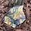 Thumbnail: Labradorite Semi-Polished M