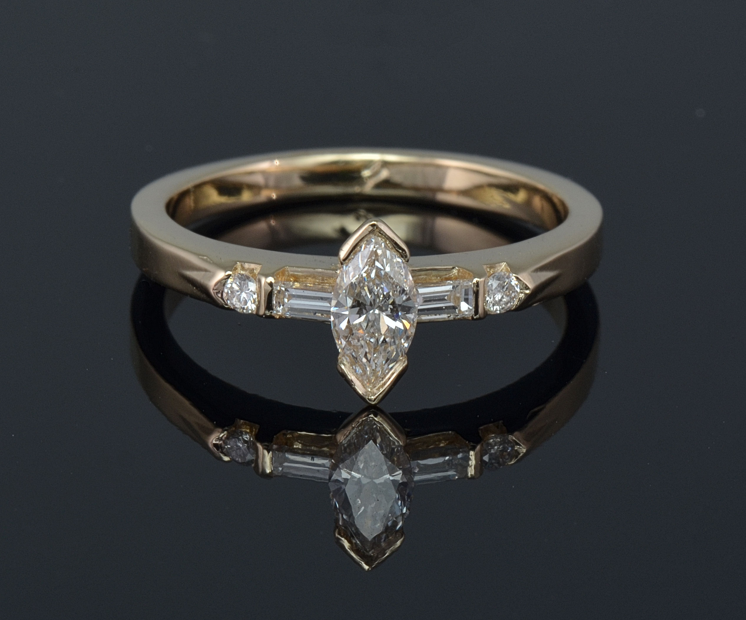 diamond ring2