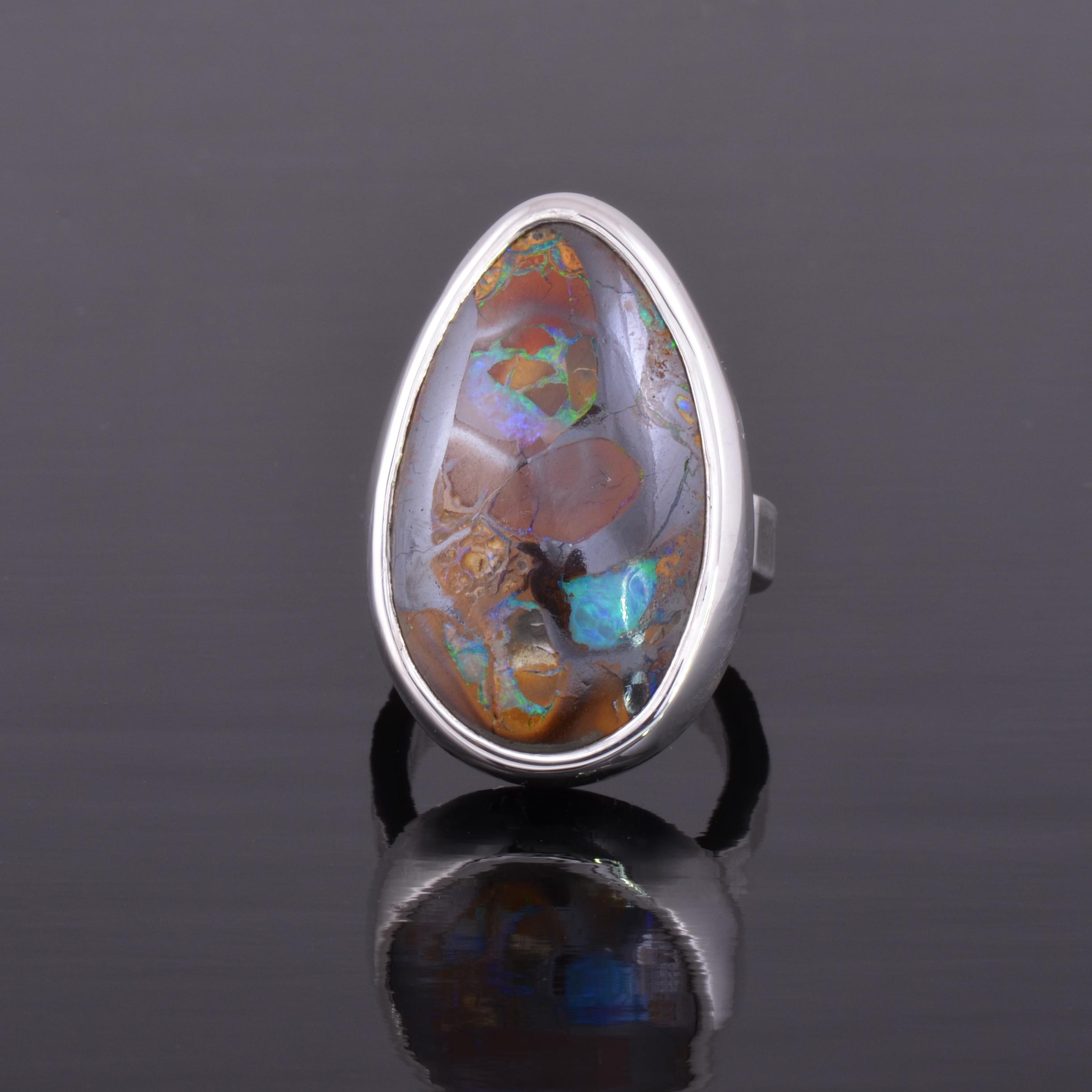 opal ring2