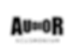 Audior logo.png