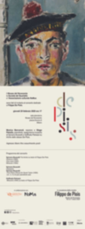Invito concerto_de Pisis copia.jpg