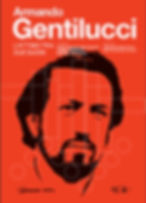 DS39_Cover Gentilucci.jpg