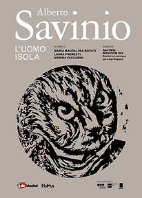 Savinio Cover1.png