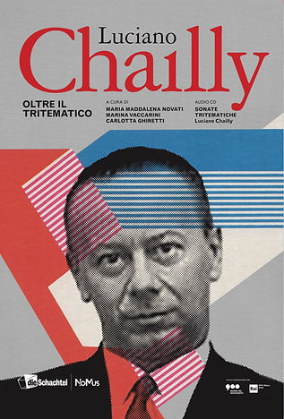 Chailly cover OK.jpg