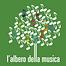 l'albero della musica.png