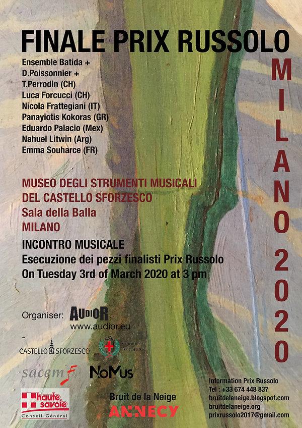 AFFICHE RUSSOLO 2020 MILANO 14 1.jpg