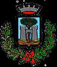 Logo_Città_di_Castano_Primo_(2).png