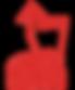 logo sentieri rosso.png