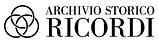 Logo Archivio Ricordi.png