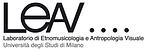 Logo LEAV2.png