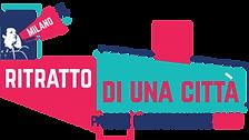 logo_colori-300x169.png