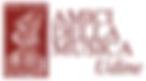 amicimusicaud_logo_sito.tif