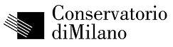 conservatorio-di-Milano-logo.jpg