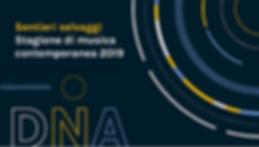 Schermata 2019-02-06 alle 07.31.48.png