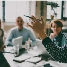 Speaking Skills For Success -Tick Talk Lunch Hour Talk