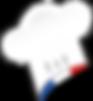 Marc Dussaud, chef cuisinier à domicile, PACA, var 83, La Cadière d'Azur