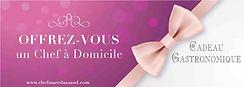 Bon_cadeau_pour_un_repas_a%25C3%258C%25C