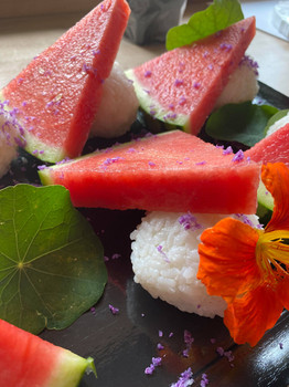 poke bowl pastèque.jpg