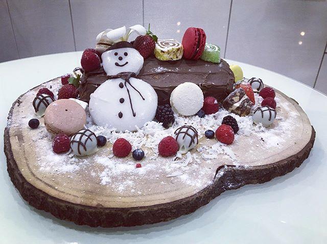 Merry Christmas🎄🎁 🔝👨🍳🥳🎅💝 _chefm