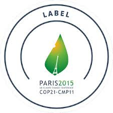 "Objectif ""Bien manger"" COP21"