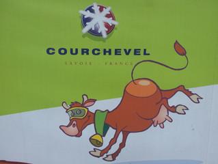 Chef privé à Courchevel