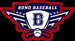 Bono Baseball Logo.png
