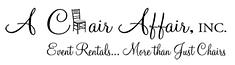 AChairAffair-Logo.png