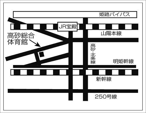 takasago アクセス.jpg