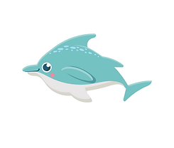 dolphin 2 avatar.png