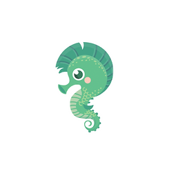 seahorse avatar.png