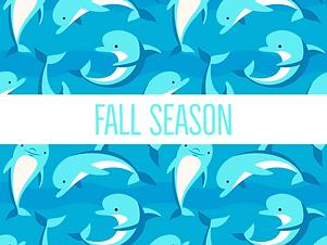 fall season.png