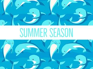 summer season.png