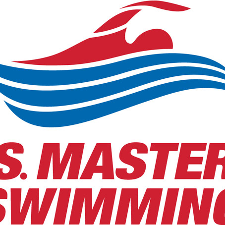 The Master Dolphin Swim Club Program Joins US Masters Swimming